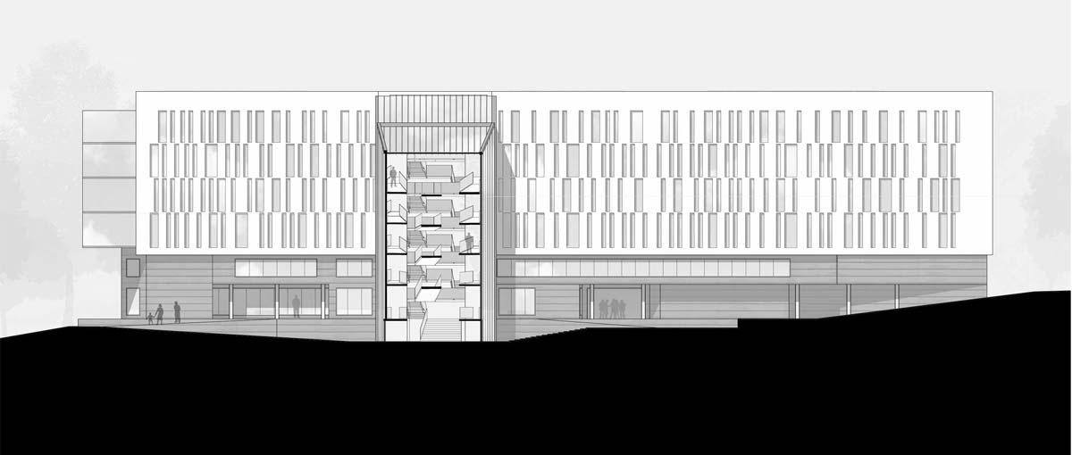 Degli-Esposti-Architetti_-Geneve-Extension-of-WTO_02