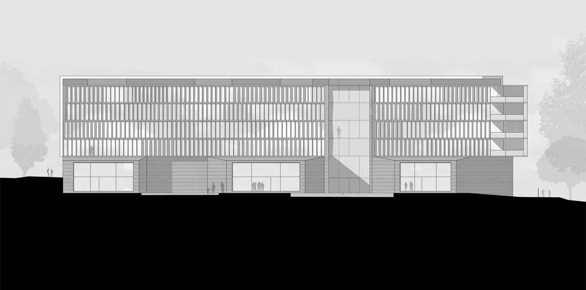 Degli-Esposti-Architetti_-Geneve-Extension-of-WTO_03