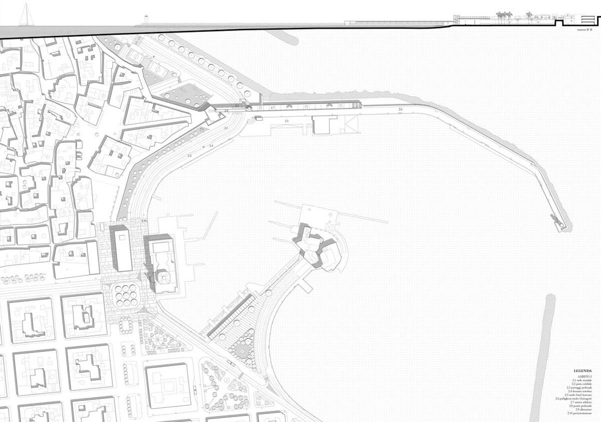 Degli-Esposti-Architetti_Bari-Vecchia-Waterfront_04_