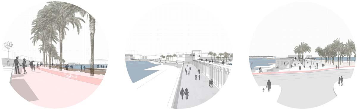 Degli-Esposti-Architetti_Bari-Vecchia-Waterfront_08