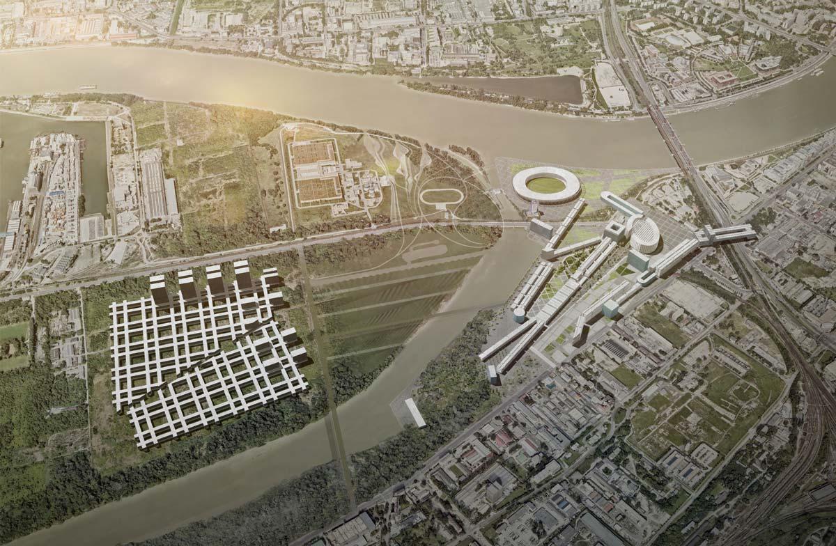Degli-Esposti-Architetti_Budapest-South-Gate_03