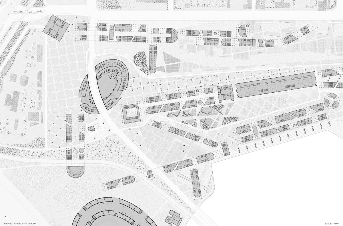 Degli-Esposti-Architetti_Budapest-South-Gate_05