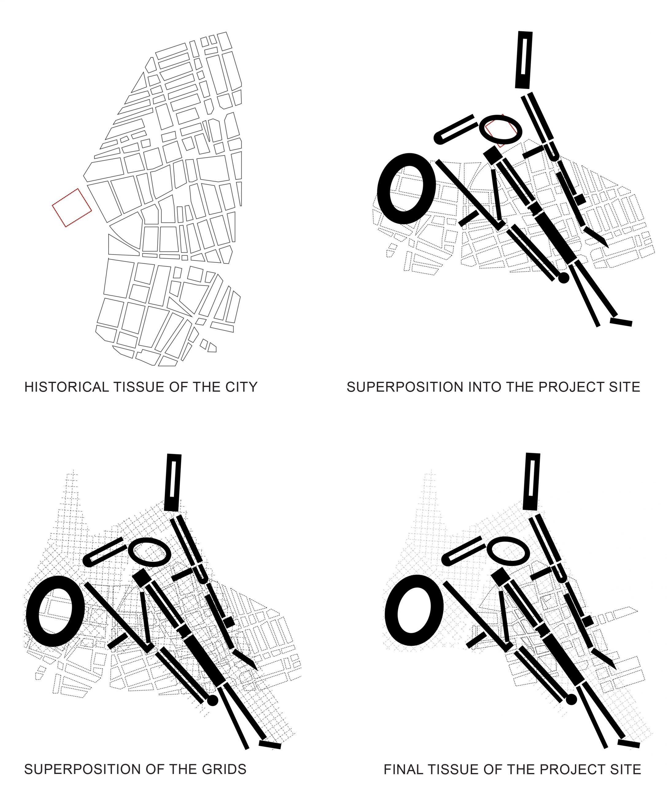 Degli-Esposti-Architetti_Budapest-South-Gate_06