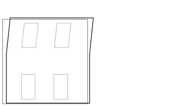 Degli-Esposti-Architetti_Caraglio-New-School-Complex_01a