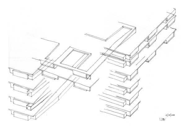 Degli-Esposti-Architetti_Caraglio-New-School-Complex_03a
