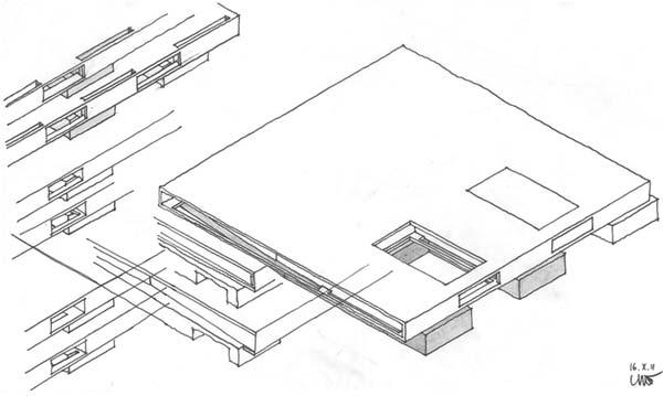 Degli-Esposti-Architetti_Caraglio-New-School-Complex_03b