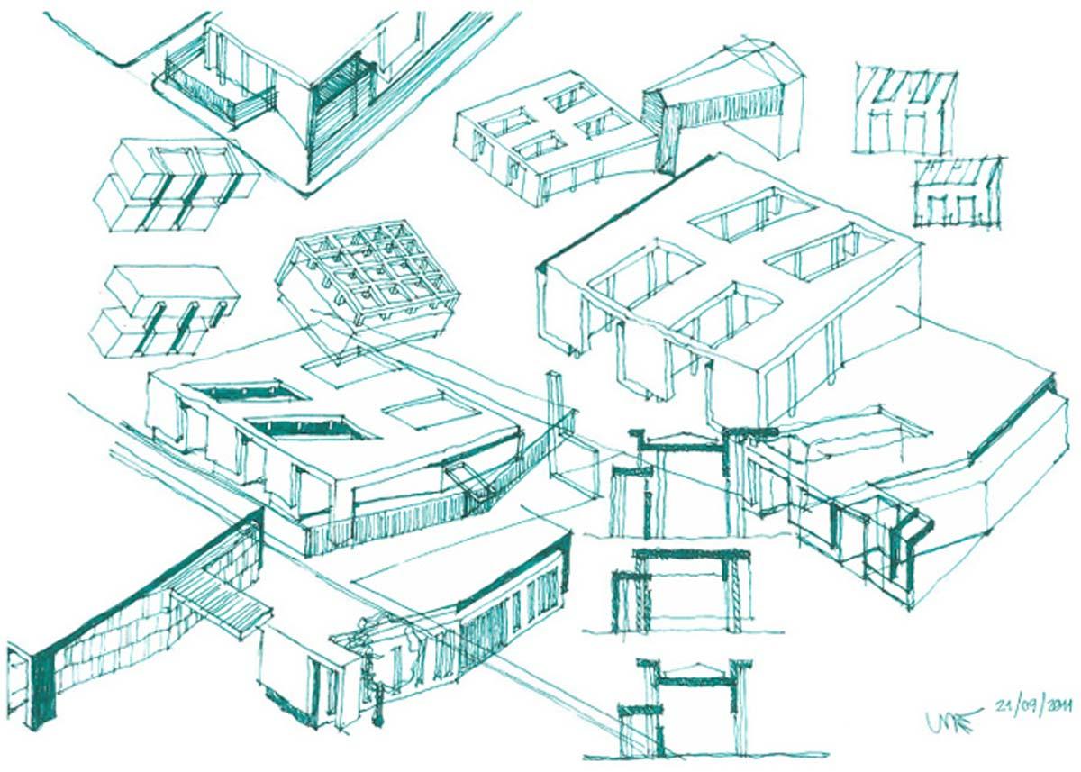 Degli-Esposti-Architetti_Caraglio-New-School-Complex_07_b