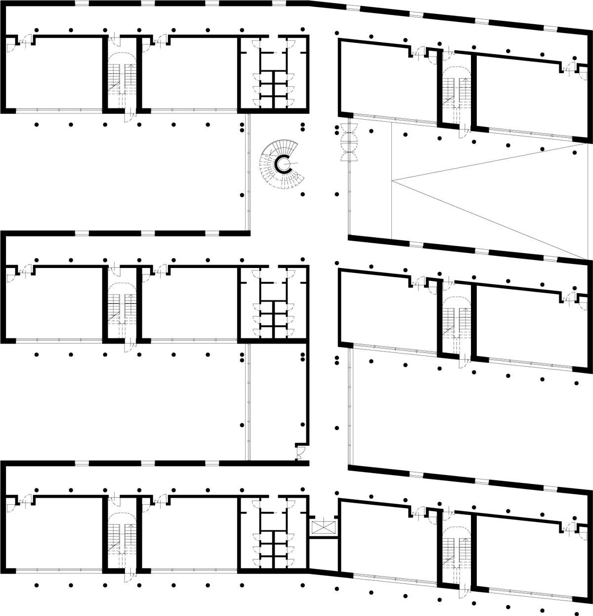Degli-Esposti-Architetti_Caraglio-New-School-Complex_08a