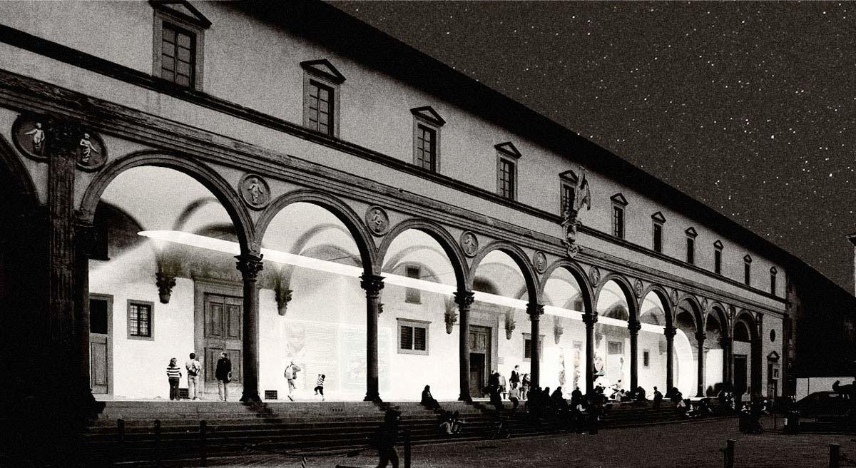 Degli-Esposti-Architetti_Florence-Mudi-Museo-Degli-Innocenti_01