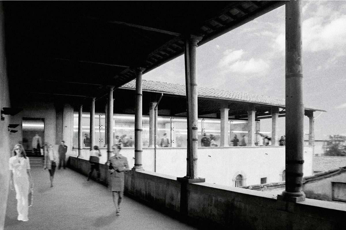 Degli-Esposti-Architetti_Florence-Mudi-Museo-Degli-Innocenti_02
