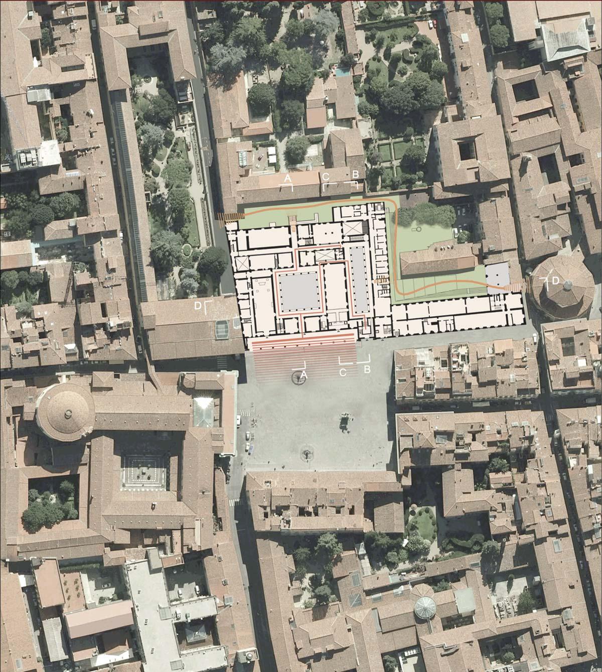 Degli-Esposti-Architetti_Florence-Mudi-Museo-Degli-Innocenti_03