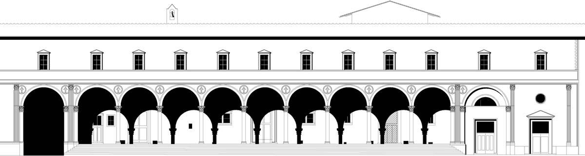 Degli-Esposti-Architetti_Florence-Mudi-Museo-Degli-Innocenti_04