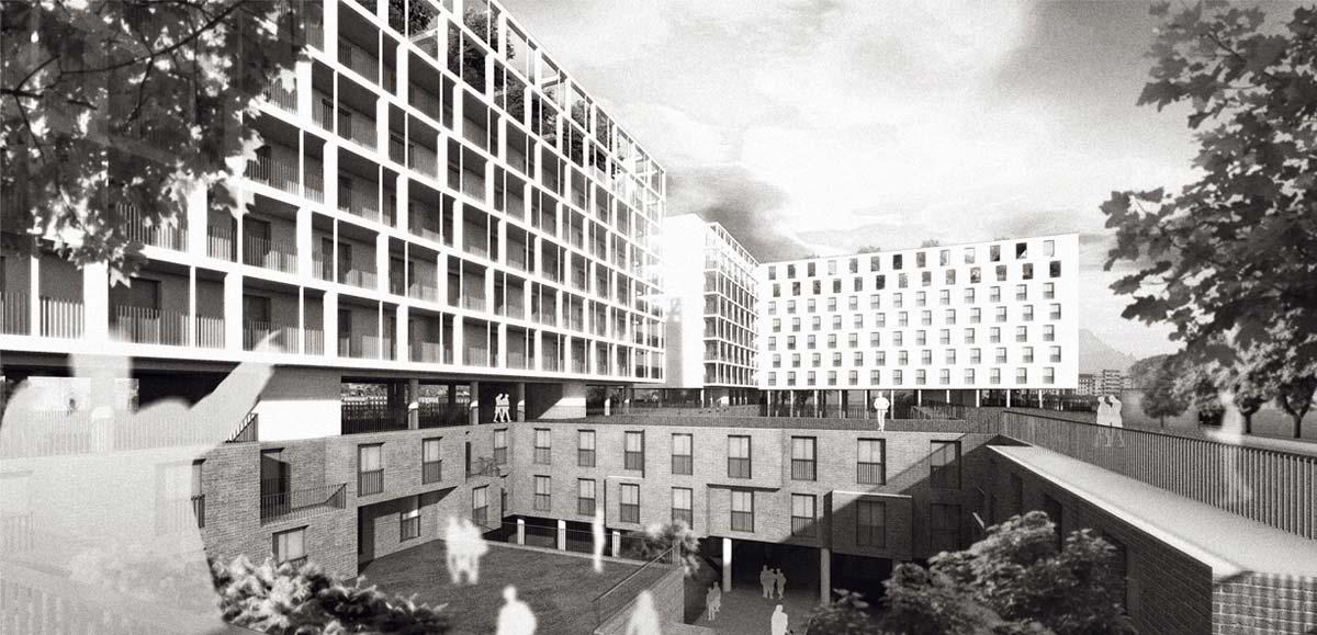 Degli-Esposti-Architetti_Geneve-Vieusseux-Villars-Franchise-Compound_01