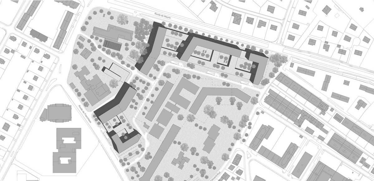 Degli-Esposti-Architetti_Geneve-Vieusseux-Villars-Franchise-Compound_02