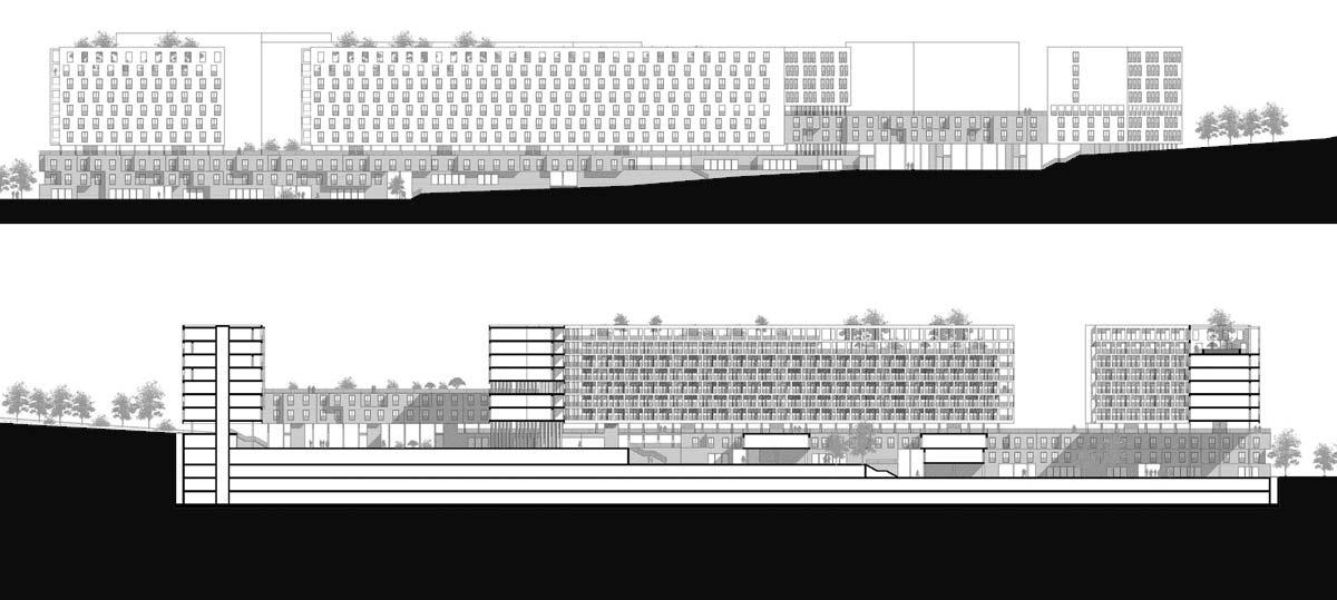 Degli-Esposti-Architetti_Geneve-Vieusseux-Villars-Franchise-Compound_03