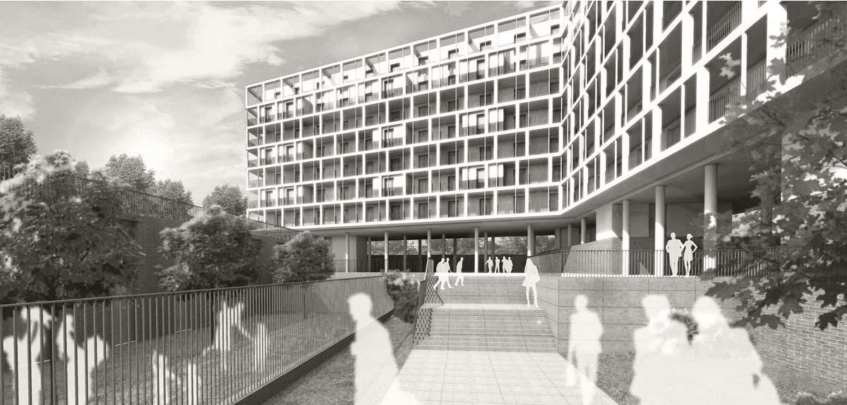 Degli-Esposti-Architetti_Geneve-Vieusseux-Villars-Franchise-Compound_04