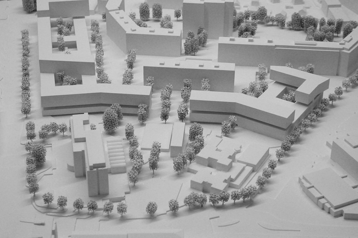 Degli-Esposti-Architetti_Geneve-Vieusseux-Villars-Franchise-Compound_05