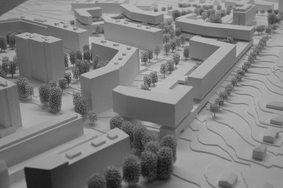 Degli-Esposti-Architetti_Geneve-Vieusseux-Villars-Franchise-Compound_06
