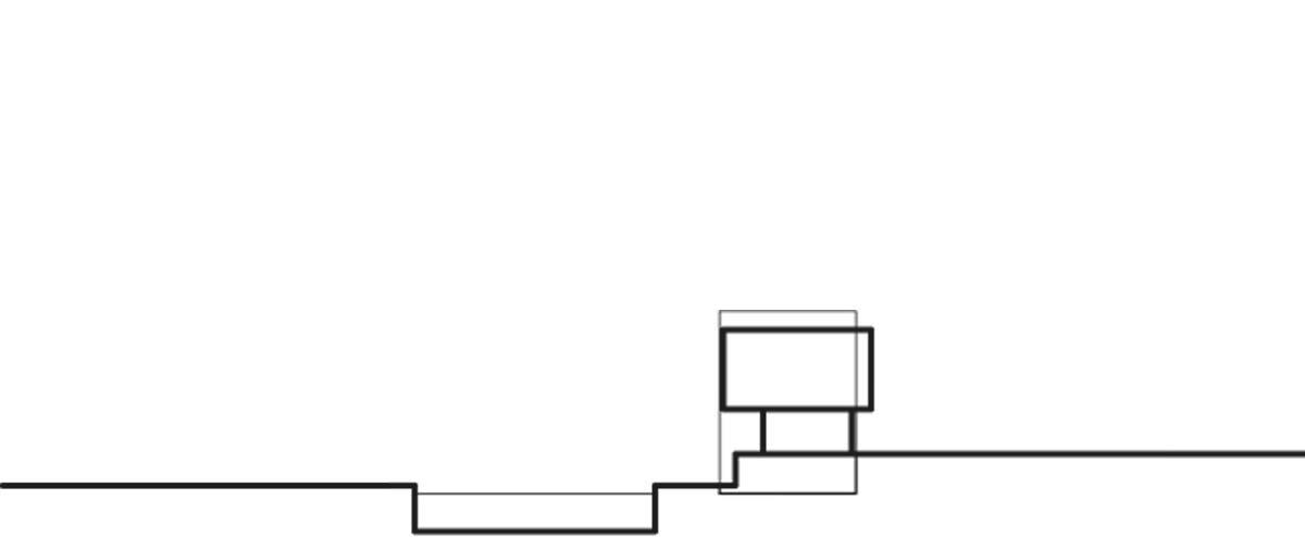 Degli-Esposti-Architetti_Genova-Redevelopment-Ex-fiera-Area_02b