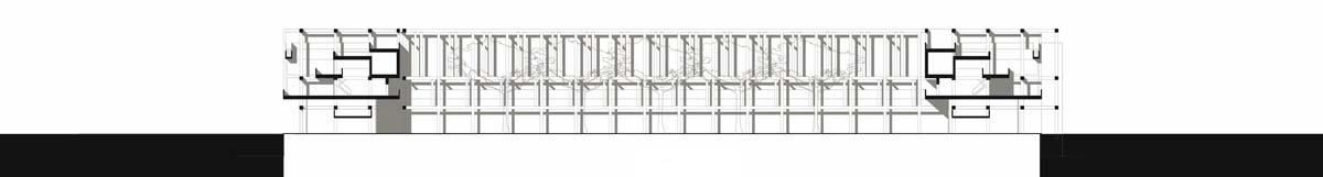 Degli-Esposti-Architetti_Genova-Redevelopment-Ex-fiera-Area_07_