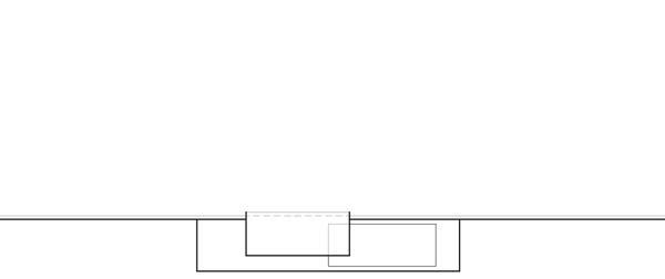 Degli-Esposti-Architetti_Helsinki-Central-Library_01b