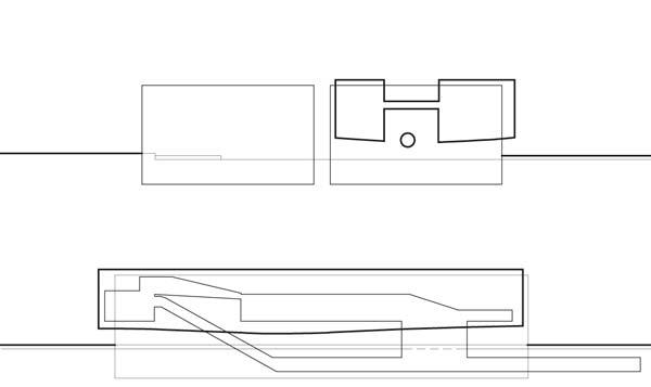Degli-Esposti-Architetti_Helsinki-Guggenheim-Museum_01B