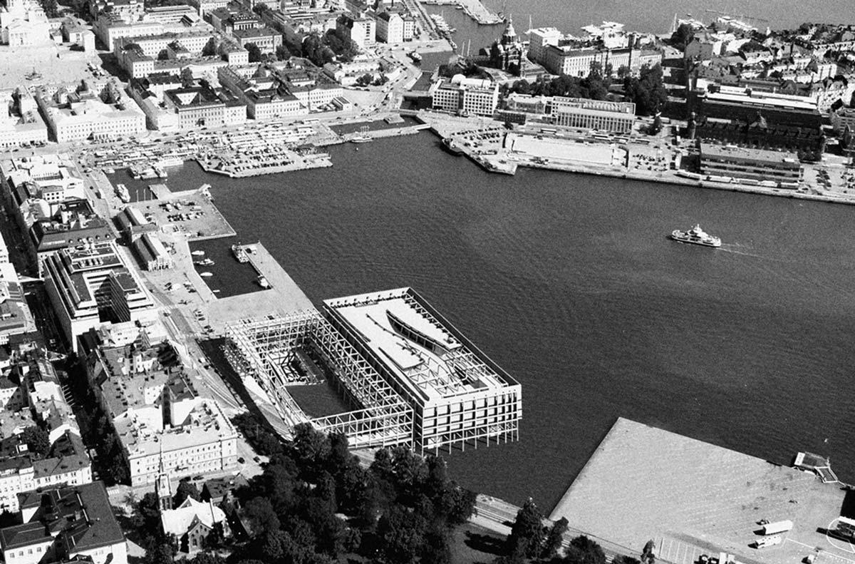 Degli-Esposti-Architetti_Helsinki-Guggenheim-Museum_01_a