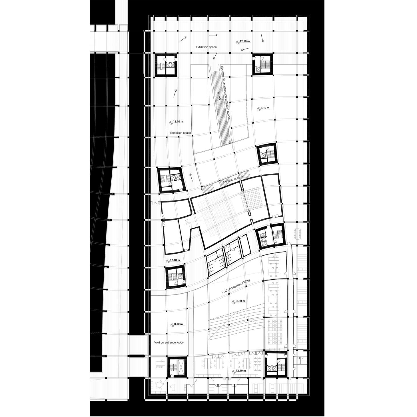Degli-Esposti-Architetti_Helsinki-Guggenheim-Museum_09a