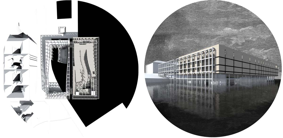 Degli-Esposti-Architetti_Helsinki-Guggenheim-Museum_10