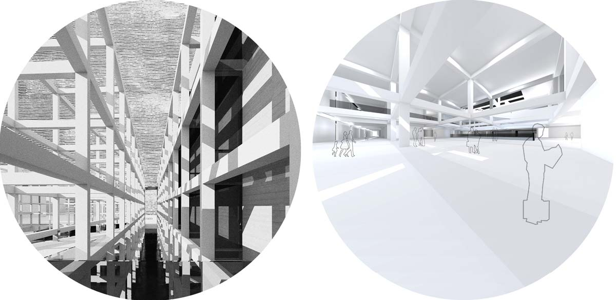 Degli-Esposti-Architetti_Helsinki-Guggenheim-Museum_11