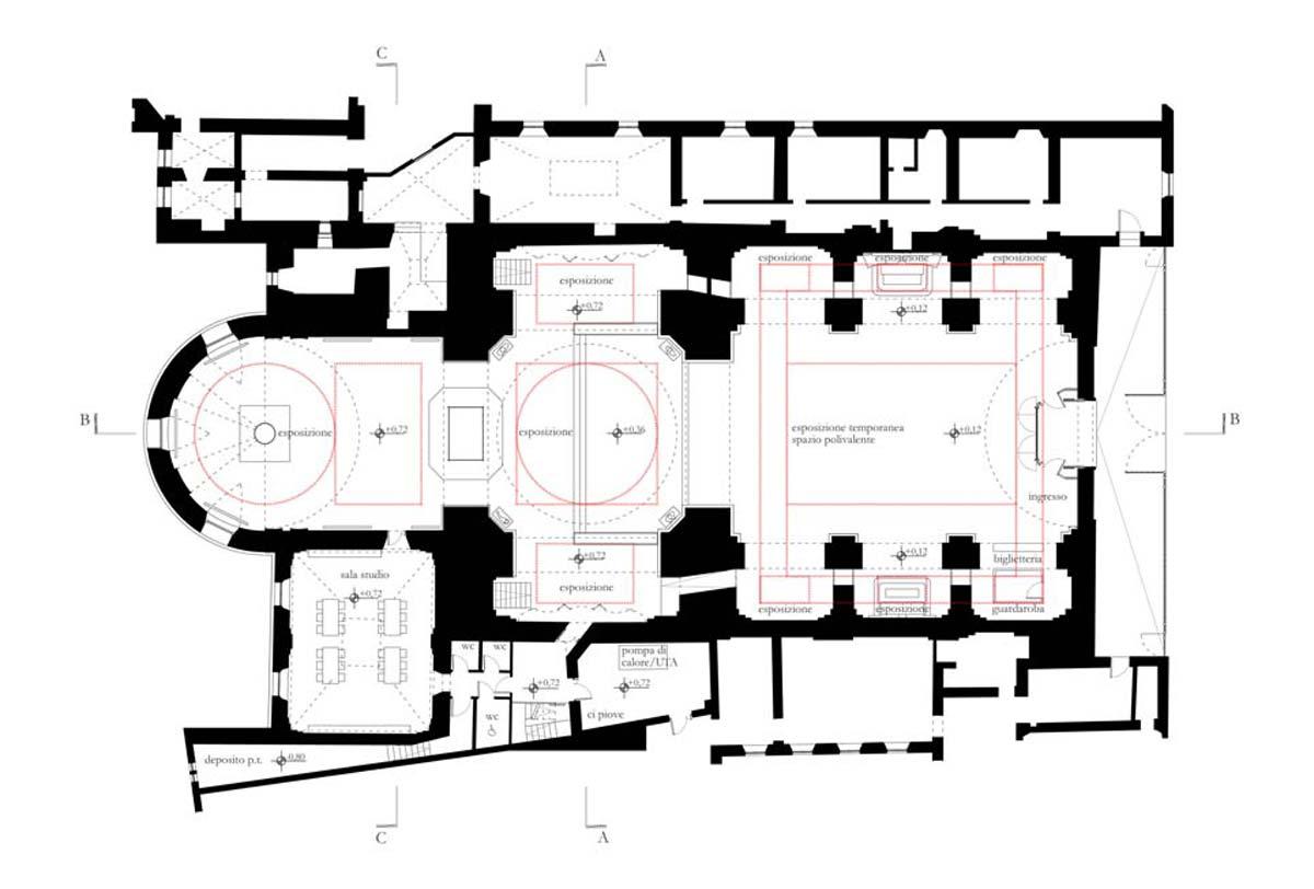 Degli-Esposti-Architetti_Lodi-Diocesan-Museum_01_