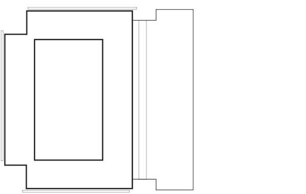 Degli-Esposti-Architetti_Milan-Casa-Anfiro-New-Mixed-Use-Building_02_a