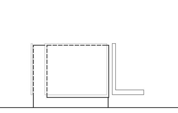 Degli-Esposti-Architetti_Milan-Casa-Anfiro-New-Mixed-Use-Building_02_b