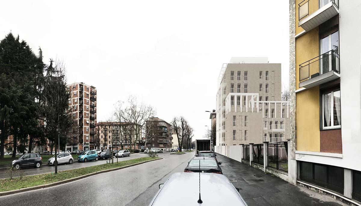 Degli-Esposti-Architetti_Milan-Casa-Calipso_03