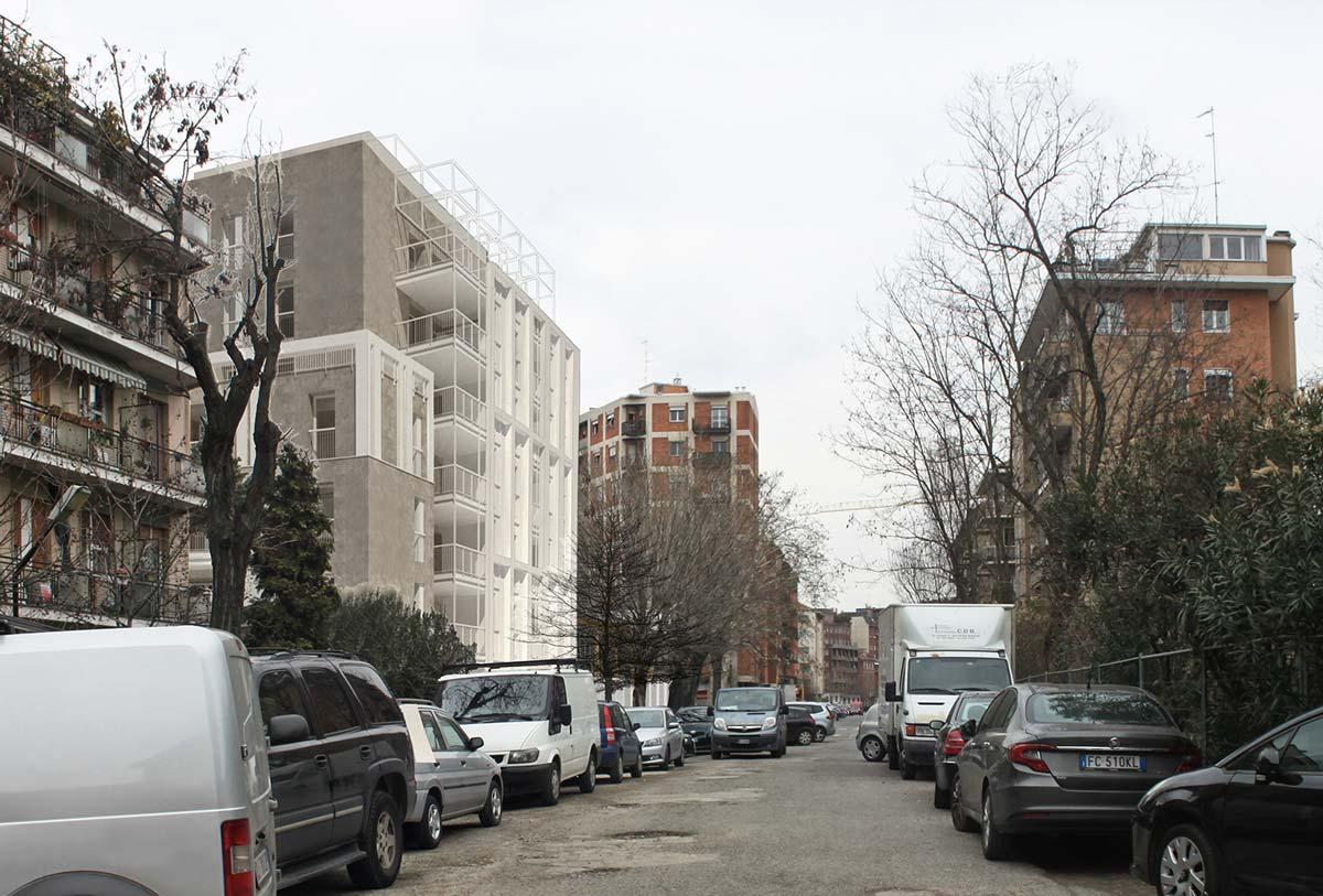 Degli-Esposti-Architetti_Milan-Casa-Calipso_04