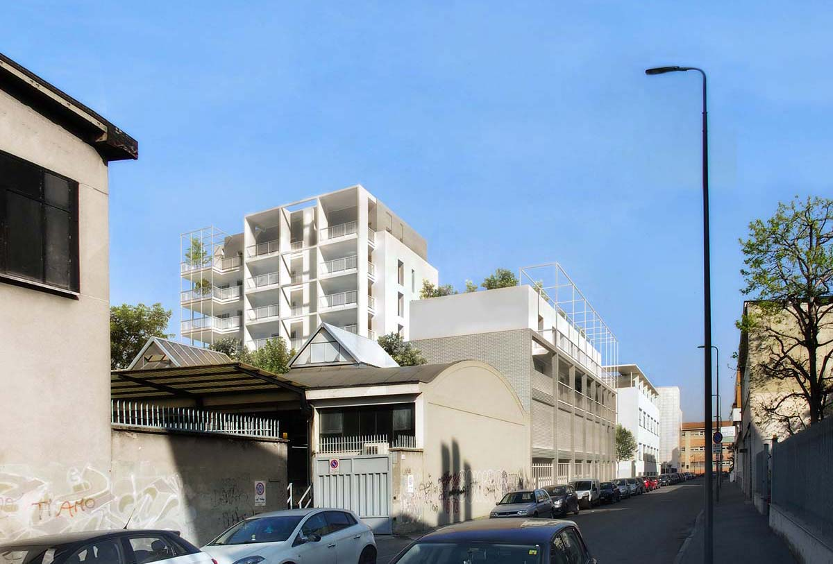 Degli-Esposti-Architetti_Milan-Casa-Cloto_01b