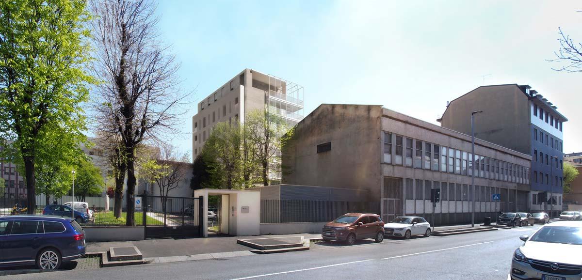 Degli-Esposti-Architetti_Milan-Casa-Cloto_02b