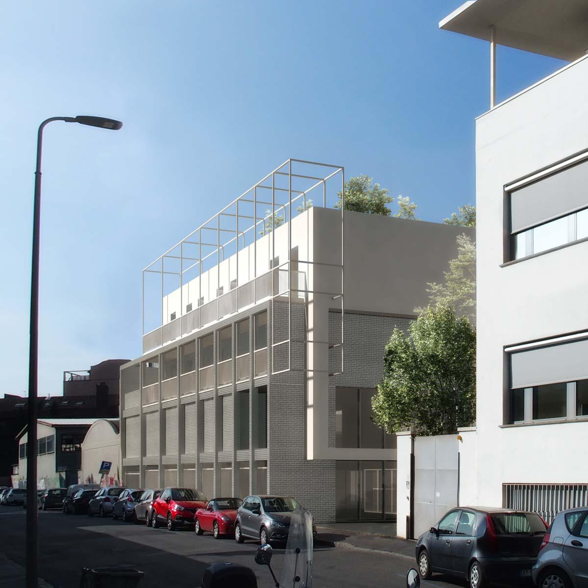 Degli-Esposti-Architetti_Milan-Casa-Cloto_03b