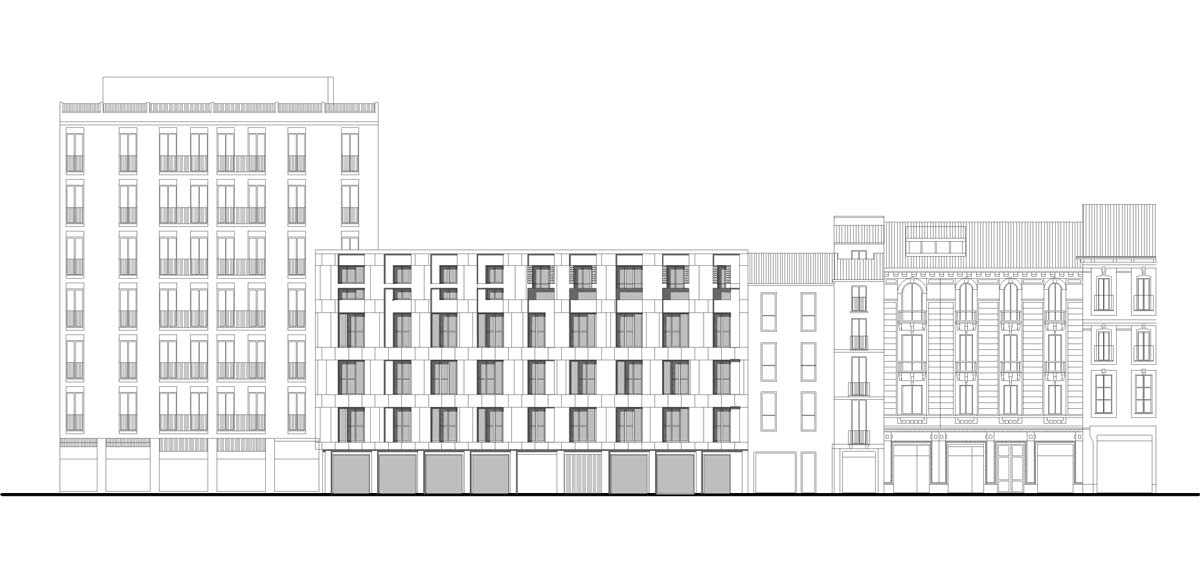Degli-Esposti-Architetti_Milan-Casa-Dafne-Colonne-San-Lorenzo_02