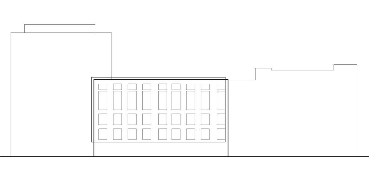 Degli-Esposti-Architetti_Milan-Casa-Dafne-Colonne-San-Lorenzo_04