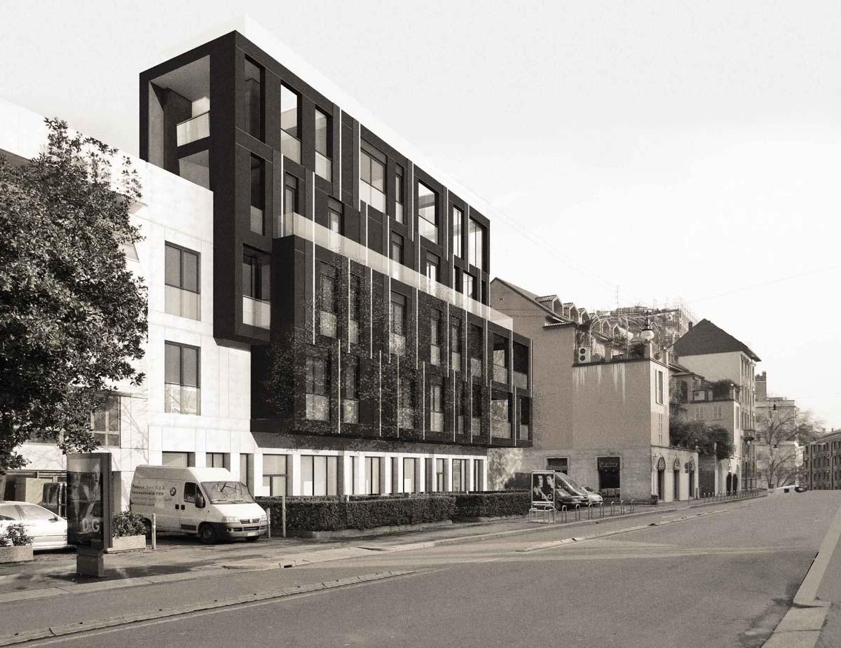 Degli-Esposti-Architetti_Milan-Casa-Eris-New-Mixed-Use-Building-Restyling-Extension_01