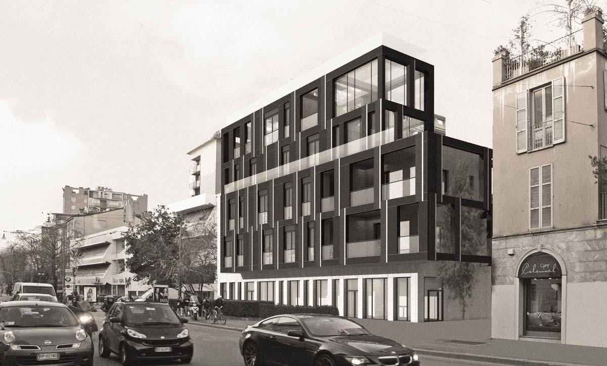 Degli-Esposti-Architetti_Milan-Casa-Eris-New-Mixed-Use-Building-Restyling-Extension_02