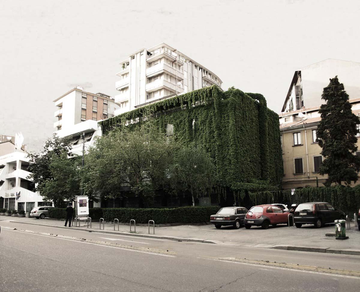 Degli-Esposti-Architetti_Milan-Casa-Eris-New-Mixed-Use-Building-Restyling-Extension_03