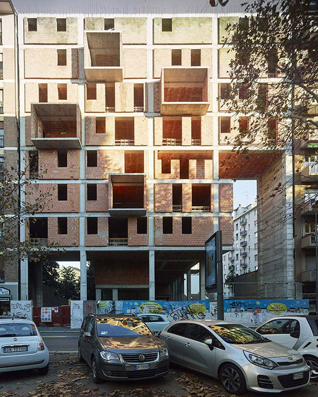 Degli-Esposti-Architetti_Milano-Casa-Selene-New-Residential-Building_03