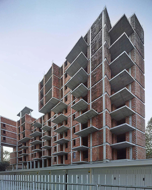 Degli-Esposti-Architetti_Milano-Casa-Selene-New-Residential-Building_05