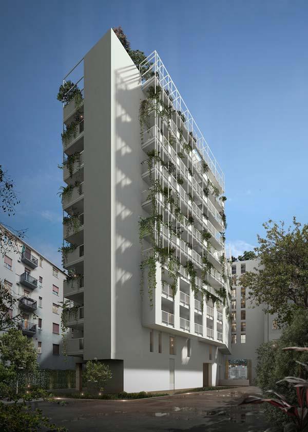 Degli-Esposti-Architetti_Milano-Casa-Selene-New-Residential-Building_06b