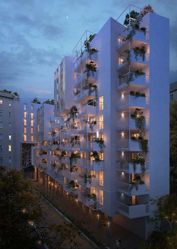 Degli-Esposti-Architetti_Milano-Casa-Selene-New-Residential-Building_10b