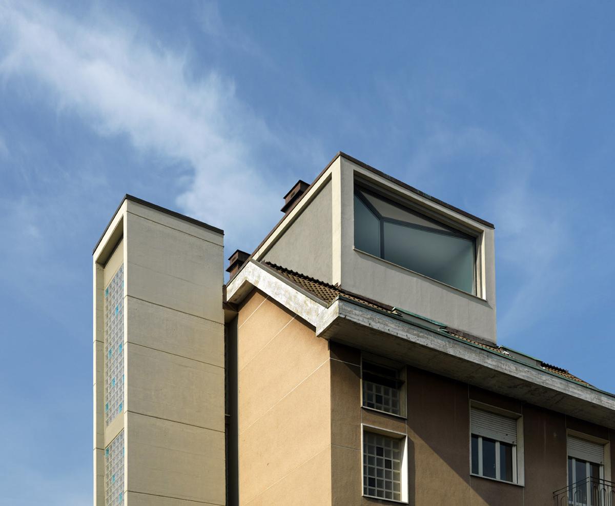 Degli-Esposti-Architetti_Milano-Ermes-Mischiatti_01
