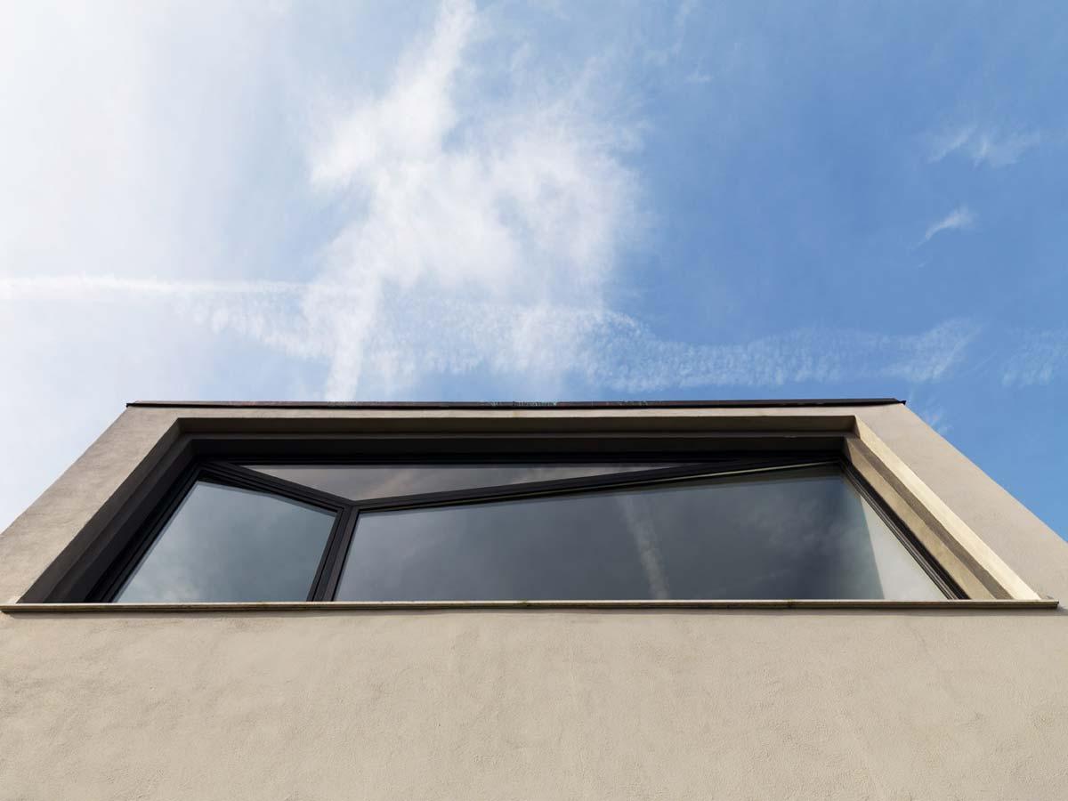 Degli-Esposti-Architetti_Milano-Ermes-Mischiatti_03