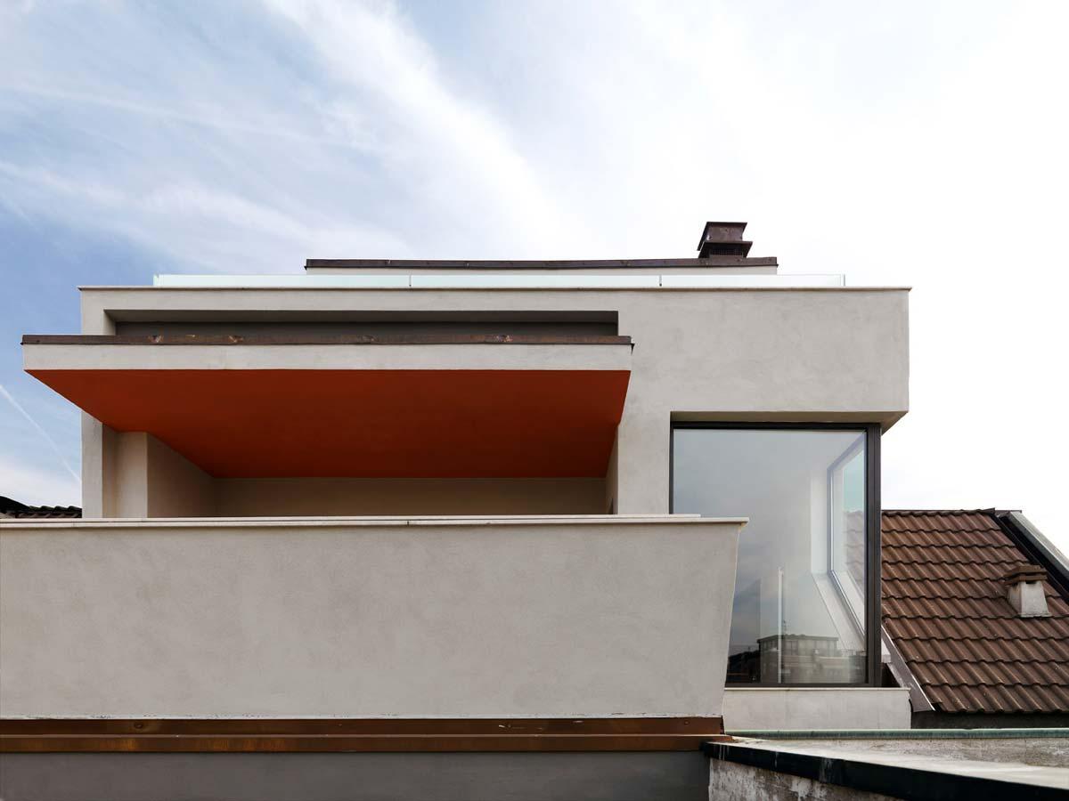 Degli-Esposti-Architetti_Milano-Ermes-Mischiatti_05a